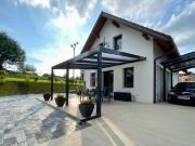 Prodej rodinného domu, Sloup v Čechách